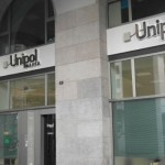 Lavoro in banca, Unipol assume in Sicilia