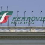 Ferrovie dello Stato: assunzioni in Sicilia
