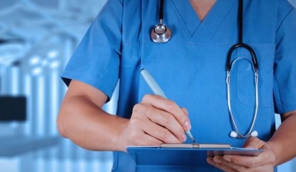 Sicilia, concorso per infermieri a tempo indeterminato