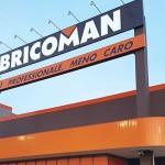 Lavoro nei centri Bricoman in Sicilia
