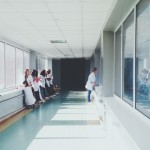 Campania, ancora un concorso per infermieri