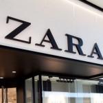 Abruzzo, c'è lavoro da Zara
