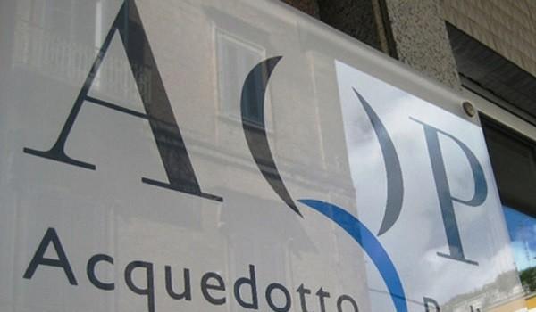 Puglia, concorsi per 23 posti a tempo indeterminato all'Acquedotto