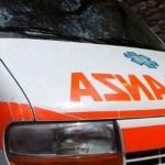 Campania, concorso pubblico per 10 autisti di ambulanza