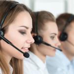 Abruzzo, lavoro per operatori telefonici
