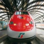 Sicilia, lavoro a tempo indeterminato nelle Ferrovie dello Stato