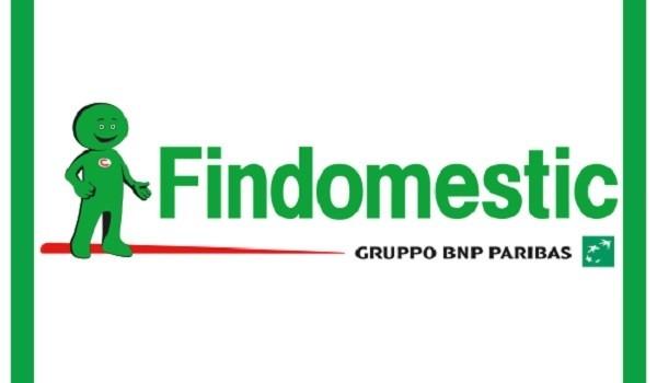Calabria, lavoro in banca Findomestic