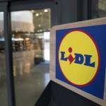 Sicilia, lavoro nei supermercati Lidl