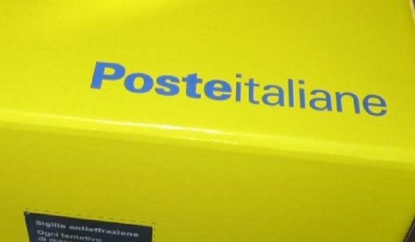 Calabria, lavoro immediato per Postini: nessuna esperienza richiesta