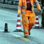 ANAS, lavoro per 20 in Sicilia: basta la scuola dell'obbligo