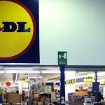 Lidl, assunzioni nei supermercati in Calabria