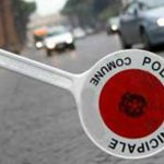 Abruzzo, concorso per Agenti di polizia municipale