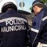 Concorso in Puglia: 6 posti di Agente di Polizia municipale a tempo indeterminato