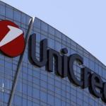 Campania, lavoro in banca Unicredit