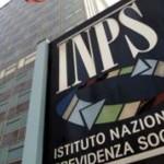 INPS, opportunità in Abruzzo e Molise