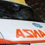 Calabria, lavoro per Autisti a tempo indeterminato