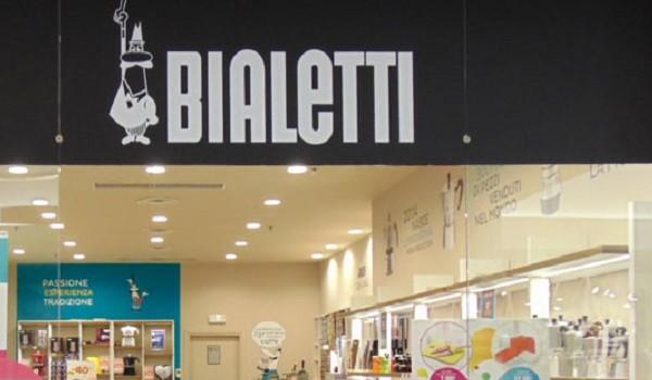 Bialetti cerca Addetti vendita in Sicilia