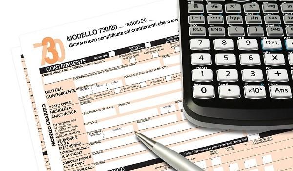 Puglia, possibilità di lavoro al CAF