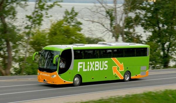 Sicilia, occasione da non perdere da Flixbus