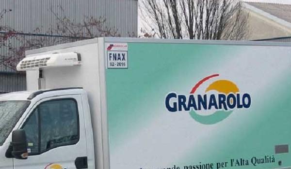 Abruzzo, lavoro nella rete vendita di Granarolo