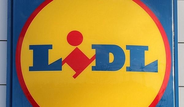 Lidl, lavoro nei supermercati in Sicilia