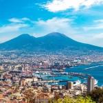 Campania, concorso per 75 posti di lavoro al Comune di Napoli