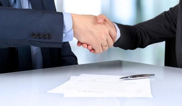 Lavoro in Molise: Formez PA cerca collaboratori nella Regione