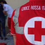 Calabria: la Croce Rossa cerca infermieri. CV entro il 3 gennaio