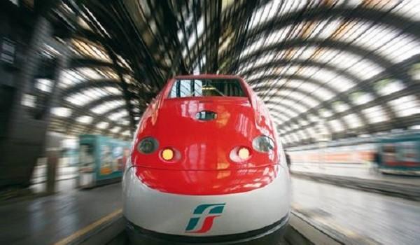Calabria, Ferrovie dello Stato cerca giovani senza esperienza