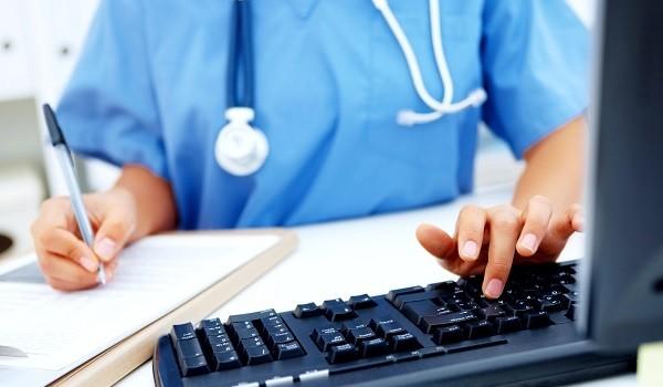 Calabria, 41 posti a tempo indeterminato all'Azienda Sanitaria