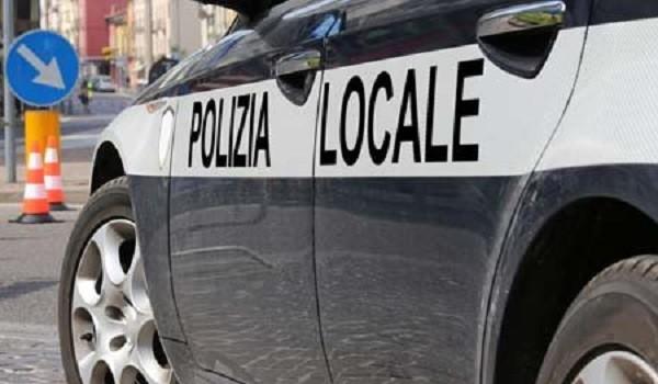 Concorso in Puglia: Agenti di polizia a tempo indeterminato