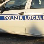 Puglia, concorso pubblico per Agenti di Polizia a tempo indeterminato
