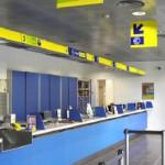 Lavoro in Puglia: assunzioni in Poste Italiane