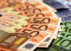 Legge di Bilancio 2019: il Sud tra reddito di cittadinanza e incentivi per le assunzioni