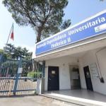 Campania, concorso per amministrativi all'Azienda Ospedaliera