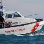 Sicilia, concorso pubblico per barcaioli al Porto