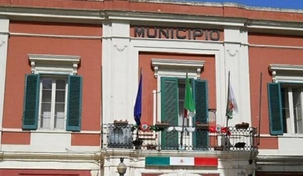 Concorso in Puglia, 8 posti a tempo indeterminato al Comune