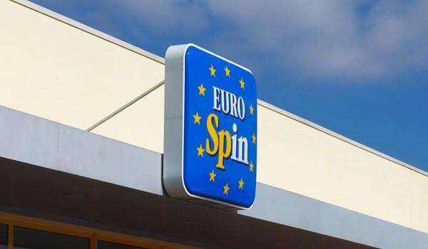 Calabria, c'è lavoro nei supermercati Eurospin