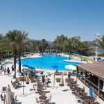 Sicilia, posti di lavoro da Garibaldi Hotels