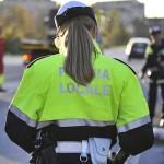 Calabria, concorso per entrare in Polizia Locale