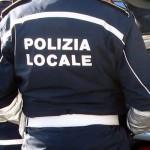 Campania, cercasi agenti di polizia locale a tempo indeterminato