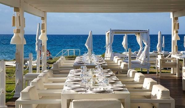 Puglia, c'è lavoro in Hotel: invia subito il tuo curriculum
