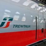 Puglia, al lavoro in Ferrovia: non è richiesta esperienza