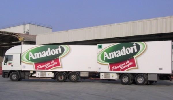 Calabria, opportunità di lavoro in casa Amadori