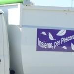 Abruzzo, selezione pubblica per Operai nella società di igiene ambientale