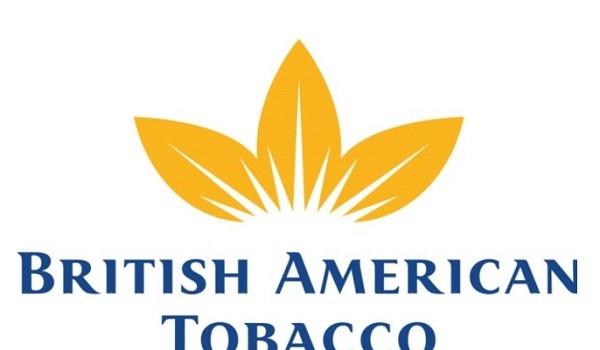 Sicilia, lavoro in casa British American Tobacco