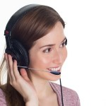Abruzzo, offerte di lavoro come Operatore telefonico