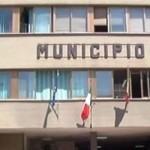 Campania, concorso al Comune per lavoro a tempo indeterminato