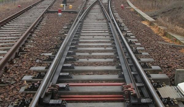 Puglia, Ferrovie dello Stato assume nuovo personale a tempo indeterminato