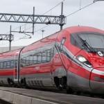 Abruzzo, selezioni in corso per lavorare in ferrovia